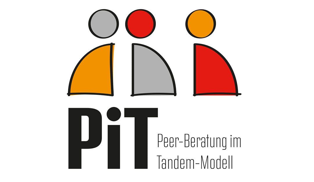 WDR Lokalzeit: Peer-Beratende zum Thema einfache Sprache