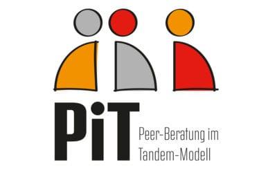 Radio Köln: Peer-Beraterin der Alexianer Werkstätten zum Thema Erfahrungsaustausch, Unterstützung und Teilhabe