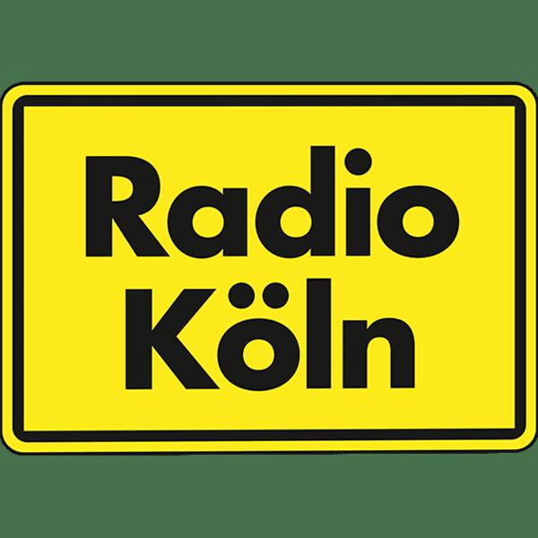 """""""Menschen mit unsichtbaren Beeinträchtigungen stoßen auf Barrieren in den Köpfen der Menschen"""" – Radio Köln-Porträt über Marie-Louise Buschheuer"""