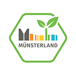 Münsterland Logo